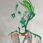 2018 Freud Piccolo Teatro 1
