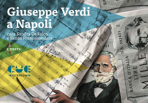 Cover-Verdi
